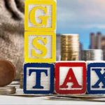 37th GST Council Meeting – What to anticipate?