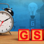Legal Disagreement and Appeal under GST