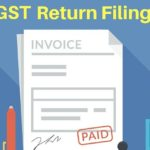 Last date of filing GST annual returns stretched by 3 months to 30 November