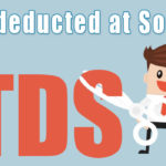TDS Payment as per life Insurance Policy
