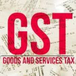 Different types of GST Audit (Blog)