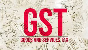 CHARTERED ACCOUNTANTS IN BANGALORE,GSTR9