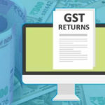 Legal Appeal under GST (Authoritative Guide)