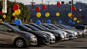 Car dealers may go out of business once BS-VI deadline does not extend