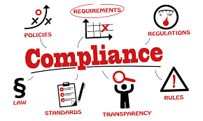 Compliance Updates – Certicom Group of Chartered Accountants