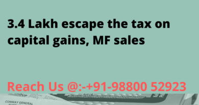 best chartered accountant in bangalore,capital gains