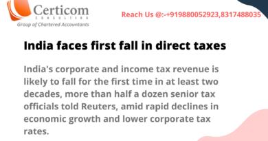 Auditing consultant bangalore,tax