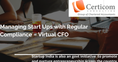 startups,auditors in bangalore
