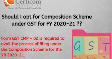 composition scheme,auditors in bangalore