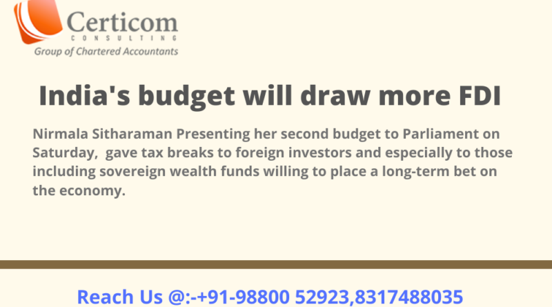 best chartered accountant in bangalore,budget