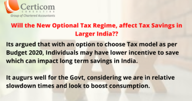 optional tax